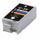 PGI 36 - Color - 24 ML
