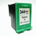HP 344 - Color - 18 ML