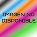 Magic 5 - PFA 351 Negro - 45 M
