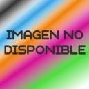 Magic 2 - PFA 321 Negro - 80 M 2 PC