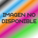 D5100 - Negro - 8000 PG