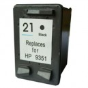 HP 21 XL - Negro - 20 ML