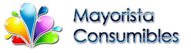 Mayorista Consumibles